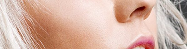 Eyebrow Piercing Jewelry – The Best Jewelry To Try