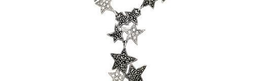 Improve Your Elegance with Amazing Necklace Jewellery