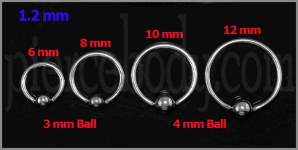 titanium barbells