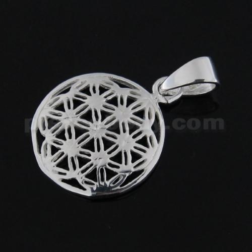 sterling silver designs