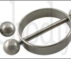 Nipple Ring Price – Promo Sale and Discounts!
